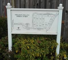 sheldon village apartments eugene or apartment finder