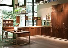 le cuisine design aménager une cuisine design les 10 commandements d une cuisine