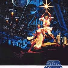 star wars episode iv hope 1977 rotten tomatoes