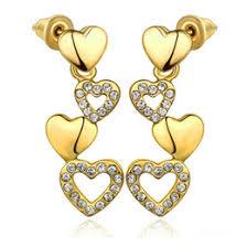 beautiful gold earrings beautiful gold earrings designs online beautiful gold earrings