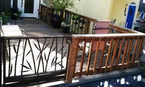 fence handicap access ramps gazebos by matt humphrey
