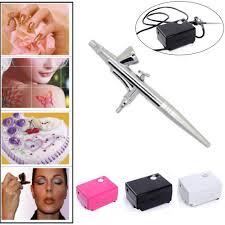 airbrush makeup kit newyorkfashion us