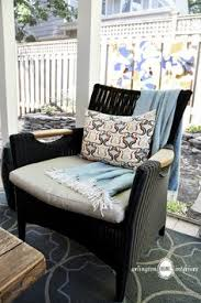 arlington home interiors porch by suzanne manlove arlington home interiors my work
