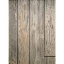 1 4 in x 48 in x 96 in wood composite windworn wall panel