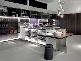 cuisine ultra moderne cuisines cuisine ultra moderne ernestomeda 20 idées choisir la