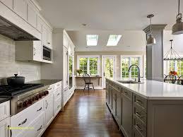 lustre cuisine design résultat supérieur 60 incroyable lustre cuisine design photos 2018