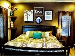 Ab Home Decor by Best Home Decor Ideas Pinterest Images X12as 11908