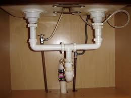 How To Replace Kitchen Sink Faucet by Bathroom How To Install A Bathroom Sink To Give Your Bathroom A