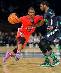 east rally to win all star game irving named mvp 3 chinadaily