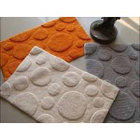 Cotton Bath Rugs Cotton Bath Mats Manufacturers Suppliers U0026 Exporters In India