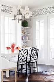Hollywood Regency Dining Room by 41 Best Hollywood Regency Images On Pinterest Hollywood Regency
