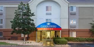 birmingham hotels candlewood suites birmingham hoover