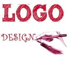 logo design services professional logo designing service in ahmedabad