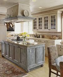 Blue Kitchen Cabinets Kitchen Classy Small Kitchen Cabinets Aqua Cabinets Midnight