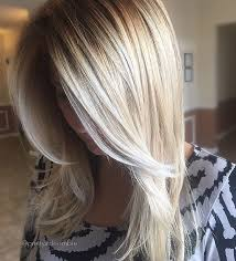 finished product of previous formula wella kp 10 10v roots