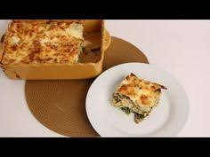 authentic thanksgiving lasagna recipe vitale in