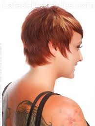 chunky short haircuts 29 best hair images on pinterest short films hair cut and short