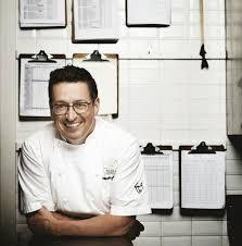 chefs de cuisine celebres le top 10 des chefs québécois à connaître québec