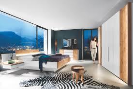 Tischler Esszimmer Abverkauf Schlafzimmer U0026 Matratzen Möbel Grell