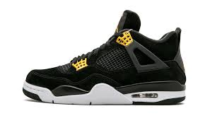 halloween sneakers air jordan 4 retro
