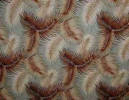 Discount Upholstery Foam 66 Best Home Fabric Images On Pinterest Outdoor Fabric