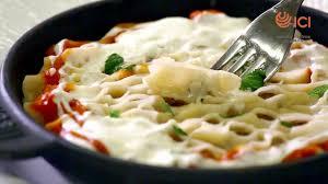 msa cuisine cuisine culinary master class msa chef cem erol