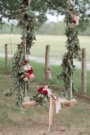 mariage boheme chic mariage bohème chic pour une fête au printemps ou en été mariage