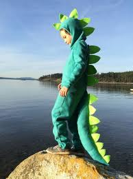 Kids Dinosaur Halloween Costume 25 Images Halloween Ideas