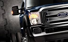 ford f series super duty 2011 widescreen exotic car photo 05 of