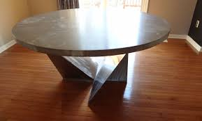 dining room lovable custom dining room table bases astounding