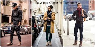 25 most trendy hipster style for guys this season
