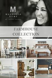 Magnolia Homes Texas by Take A Closer Look At The Farmhouse Pieces In The Magnolia Home By