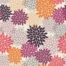 mums flower mums flower wallpaper u0026 surface covering youcustomizeit