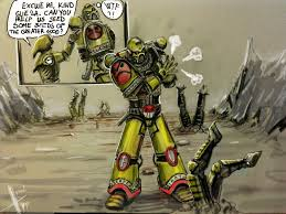 Angry Marines Meme - angrymarine explore angrymarine on deviantart