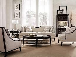 Living Room Chairs Toronto Living Room Furniture Collection Toronto Frini Furniture