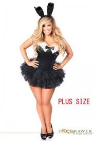 Sexiest Size Halloween Costumes Womens Pirate Captain Halloween Costume Cat