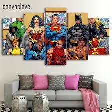 wall ideas superhero wall art images superhero canvas wall art fascinating superhero canvas wall art uk pieces canvas painting printed superhero wall art diy large