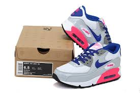 Nike Sport nike air max 90 shoe nike running shoes athletic sport shoes