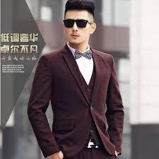 mens suits for weddings mens suits for weddings