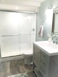 Basement Bathroom Ideas Designs Basement Bathroom Design Basement Bathroom Design Small Basement