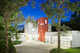 home design architects builders service austin texas modern home design architect austin san antonio