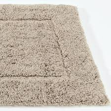 Abyss Bath Rugs Dewoolfson Linens