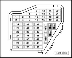 skoda workshop manuals u003e octavia mk1 u003e drive unit u003e 1 8 110 kw