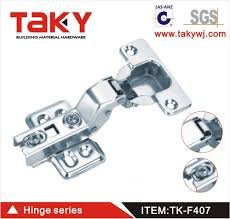 ferrari kitchen cabinet hinges ferrari kitchen cabinet hinges ferrari kitchen cabinet hinges ferrari kitchen cabinet hinges suppliers and manufacturers at alibaba com