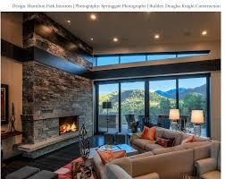 modern mountain design park city interior designers utah home