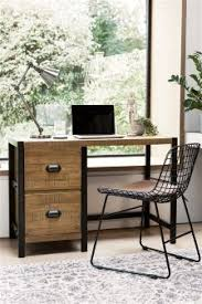 Office Desk Uk Buy Furniture Office Desk Desk Officedesk From The Next Uk Shop