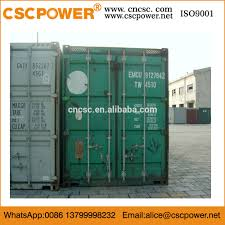 cheap 20gp container cheap 20gp container suppliers and