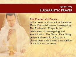 the sign of the cross begins the mass invoking the holy