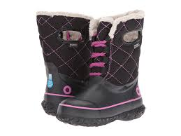 bogs s boots size 9 bogs shoes at 6pm com