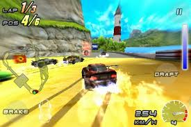 raging thunder 2 apk version free android apps free raging thunder 2 apk v1 0 11